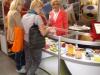 Festival_Marketing_Druck_und_Verpackung_2015_07_DCE