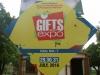 GiftsWorldExpo_01_DCE
