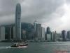 Hong_Kong_Gifts_and_Premium_Fair_2016_01_DCE