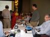 Ippag_Meeting_03_DCE.jpg