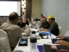 Ippag_Meeting_04_DCE.jpg