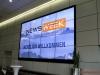 Newsweek_2017_001_DCE
