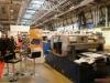 PrintwearPromotion_0216 (10)_DCE
