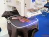PrintwearPromotion_0216 (3)_DCE