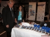 PSF_Forum_2016_06_DCE