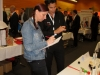 PSF-Forum_04_DCE