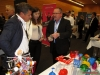 PSF-Forum_08_DCE