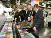 PSI2015_Messe_04_DCE
