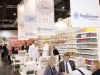 PSI2015_Messe_06_DCE