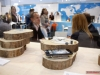 PSI2015_Messe_07_DCE
