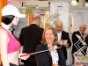 PSI2015_Messe_18_DCE