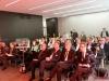 PSI2015_Pressekonferenz_03_DCE