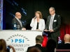 PSI_SustainabilityAward_07_DCE