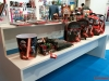 ToyFair_2016_16_DCE