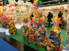 ToyFair_2016_29_DCE