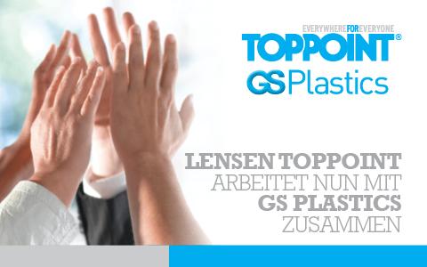 Lenssen Toppoint