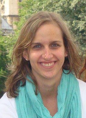 Eva Stöckerkleiner