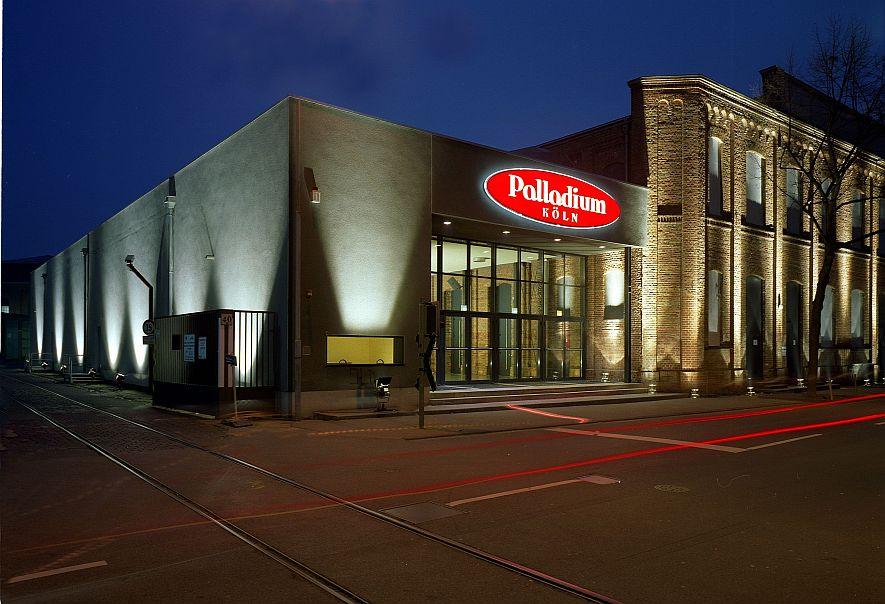 Palladium Cologne Fotoauswahl-0040kleiner