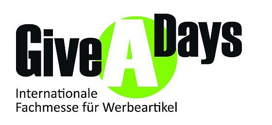 Gruber_Logo GiveA Dayskleiner