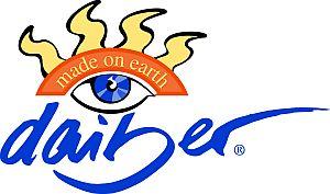 Daiber_Logo2