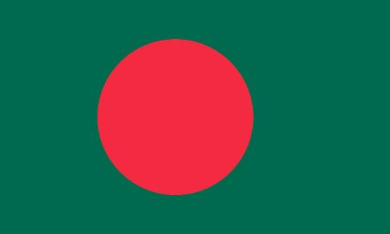 Bangladesh22222222222222