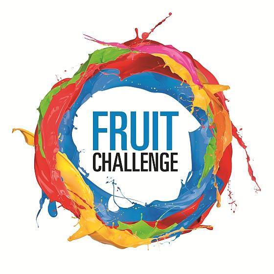 FruitChallenge222222222222