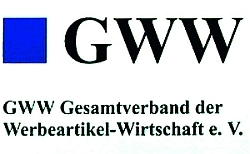 GWW-eppi-magazine-werbeartikel-nachrichten-wa-media