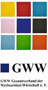 GWW Full