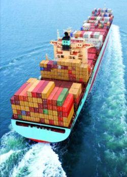 Importship