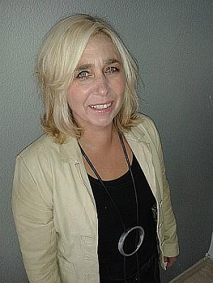 AnneMulderArtihove