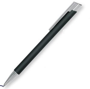 Happy birthday ballpoint pen ballpoint pen