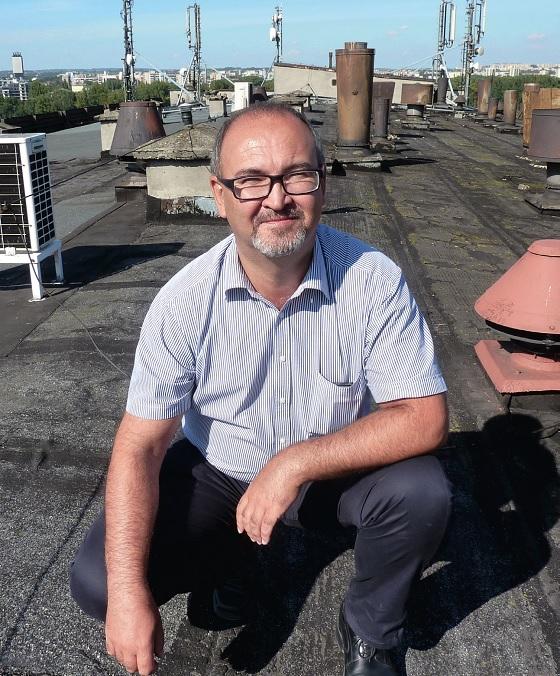 Lema 3d krysztof buszkoo managing director