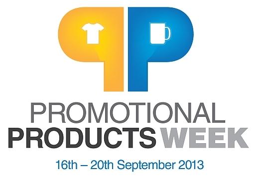 Promotionalproductsweekcut1