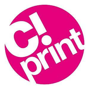 cprint-logo-450x4502