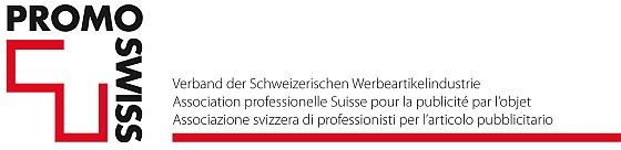 promoswiss_logo verband der schweizerischen werbeartikel industrie
