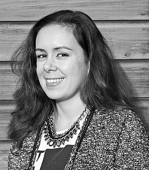 Nina Kasifa buttonboss werbeartikel nachrichten eppi magazine newsflash news