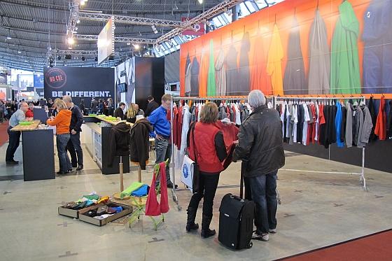expo 4.0 nur web exhibitions stands left werbeartikel nachrichten wa media eppi magazine newslfash