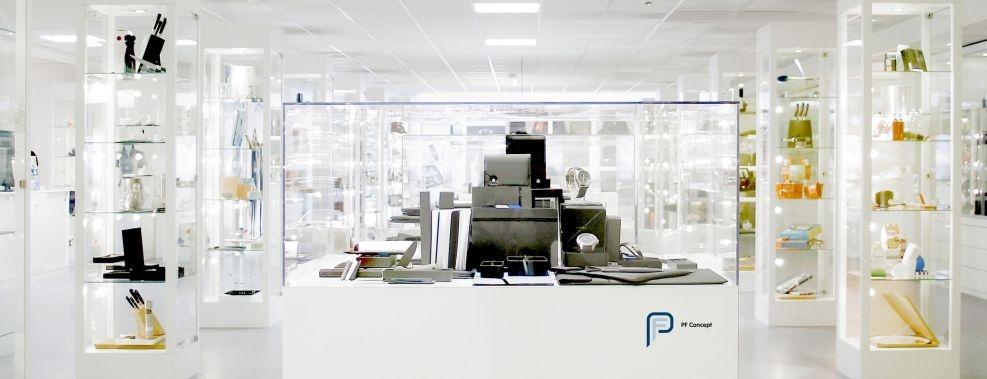 pf concept international anzeige bild slider werbeartikel nachichten wa verlag eppi magazine