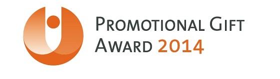 werbeartikel nachrichten wa media eppi magazine promotinal gift award european pomotional products magazine