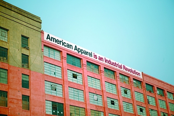 werbeartikel nachrichten werbeartikel verlag eppi magazine american apparell
