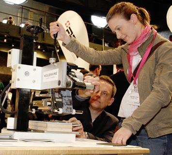 eppi magazine mareting promotional products best practice werbeartikel verlag wa media