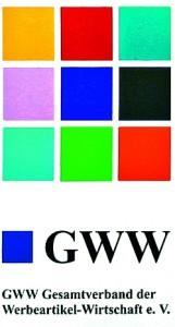 GWW eppi magazine werbeartikel nachrichten wa media