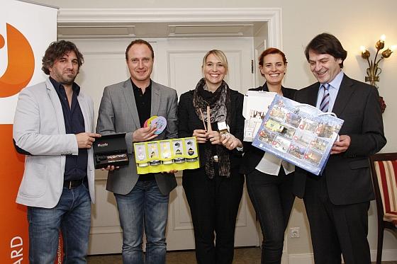 eppi magazine eppi newslfash pga jurierung promotional products