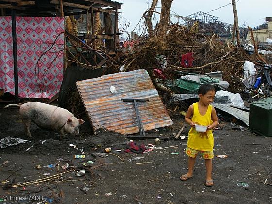 eppi magazine wolfgang aman philippines