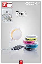 2Port werbeartikel nachrichten wa media eppi magazine