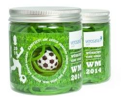 Der Zuckerbäcker WM Rasen small 250x202 - Tasty turf