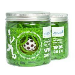 Der-Zuckerbäcker-WM-Rasen_small