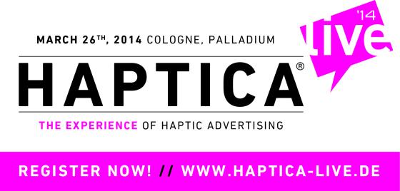 Haptica-Live_Logo_en