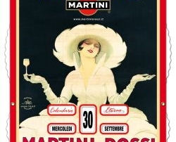 MARTINI ETERNO small 250x202 - For eternity