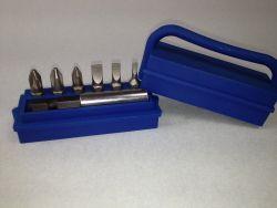 Werkzeugkasten1_small